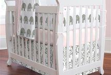 Baby's room  / Baby's room