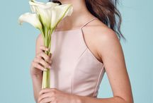 Enamoured — Spring into Romance Collection 2017