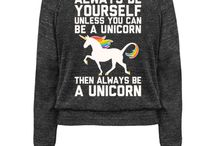 unicorn things to buy