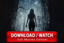 The witch (2016) Download Movie Full