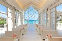 Okinawa  Wedding