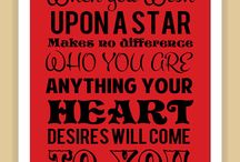 Your ♡ Hearts ♡ Desire / Pin your hearts desire & the universe shall manifest !