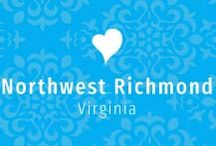 Northwest Richmond / Senior Home Care in Northwest Richmond, VA: We Make Your Health and Happiness Our Responsibility. Call us at 804-285-2892. We are located at 8003 Franklin Farms Dr, #113, Richmond, VA 23229. https://comforcare.com/virginia/northwest-richmond