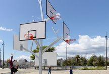 ♡♥basketball ♥♡