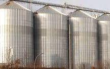 Water storage Tank, Firewater Storage Tank suppliers in india