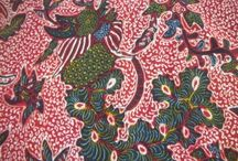 Batik Kebumen