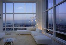 apartment 11th floor