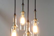 Dekorace dobře nápady