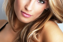 Long Hairstyles / long layered hairstyles & haircut pictures gallery & most popular hairstyle