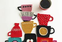 Tricotage - knitting