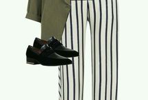 Outfit to rock