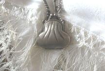 Collectible: Mini Handbags