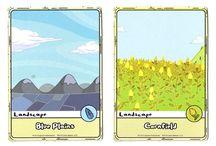 Card Wars Kingdom~