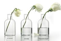 ANEW Skincare & more / Avon's Anew products and other skincare products from Avon are featured on this board. Avon was the first to bring anti-aging to the mass market and continues to break ground with it's research to keep your skin healty and beautiful. Shop our full line at http://lfranklin-laurie.avonrepresentative.com. #Avon #ANEWyou #skincareexpert