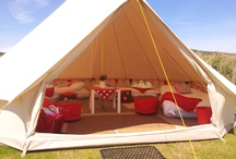 Big Camp