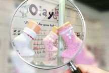 Olay Socks Marketing.. / you can contact: info@olaysocks.com