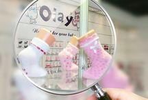 Olay Socks Marketing.. / you can contact: info@olaysocks.com