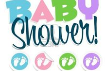 Baby Shower Ideas / by ❤❤ Diana Mayfield ❤❤