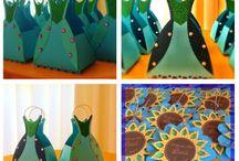Personalizados/decoração / Personalizados Decoração  Festa infantil
