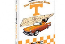 Tennessee / by Erica Queen