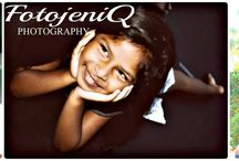 FotojeniQ Photography by Denise Govender / https://www.facebook.com/fotojeniqphotography  #share #like #follow  Here you will find sneak peeks of FotojeniQ Photography's photo shoots.