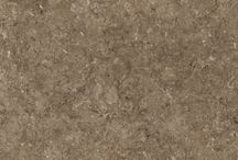 Duropal Worktops / These are the new images of the worktop finishes just released by Duropal.