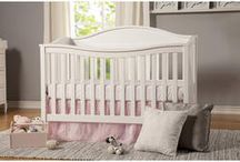Nursery / by Pily Red