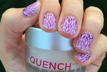 NailItWith.jamberrynails.net