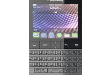 BlackBerry / by PronicApps