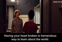 High on Films Quotes