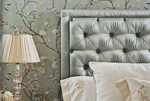 Wallpapers ans ideas for home