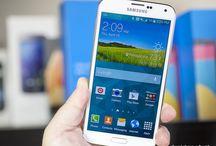 Galaxy S5 Tips & Tricks
