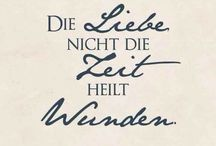 Deutsch quotation