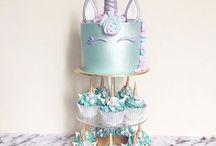 phoebe cakes