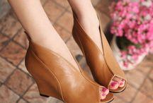favori sandalet