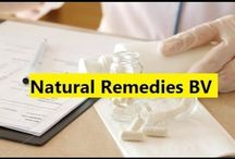 Home Treatment Bacterial Vaginosis