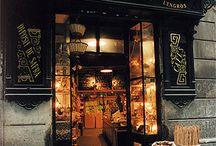 drynuts store