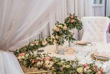 FLD Weddings