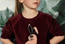 childrens.fashion