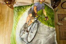 Bike Van Buren