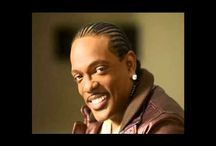 Mr. Charlie Wilson / Music / by Teresa Joseph
