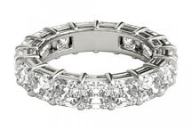 Our Wedding Rings / Take a look at our huge selection of our gorgeous wedding rings