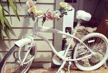 Urban & Old - Cycles / Restauración y personalización de bicicletas
