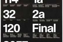Design // Grid