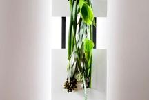 Konstrukcje florystycz