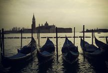 Festa del Redentore / July 18th/19th the traditional Venice Festival that lights up st. Mark's Basin http://bit.ly/redentore2015