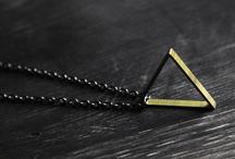 Triangles addict !