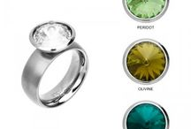 Womens Rings / New and stylish collection in Women Rings