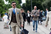 STREET MEN / men's streetstyle, streetstyle men, fashion men, clothing men
