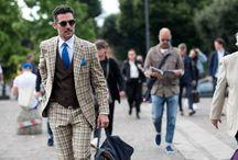 STREET MEN / men's streetstyle, streetstyle men, fashion men, clothing men